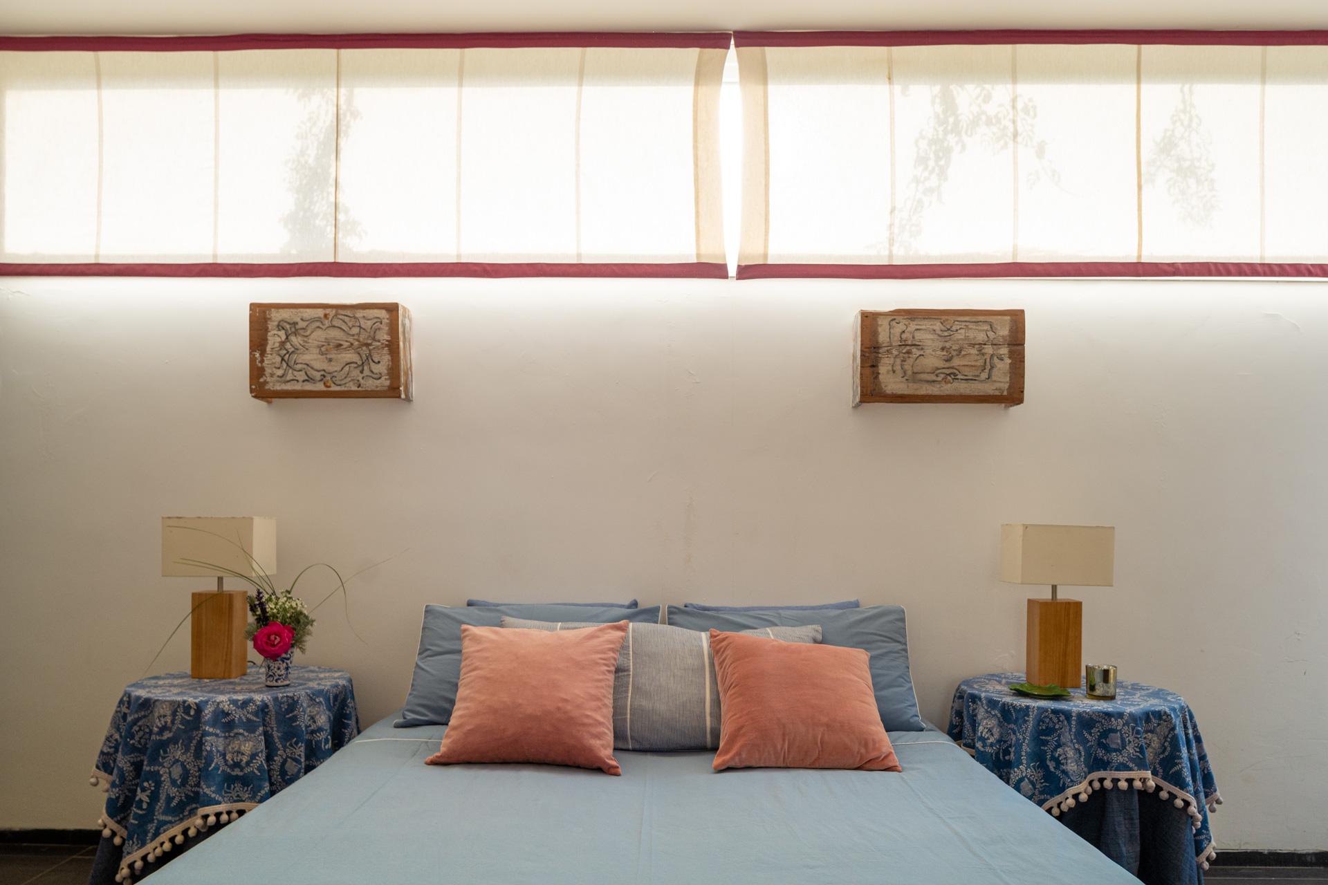 Casa Cerasuola - Suite
