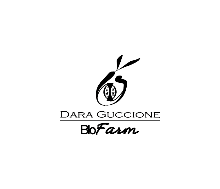 Dara Guccione Bio Farm